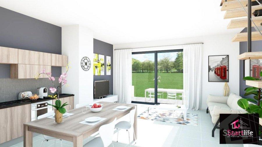 acheter terrain constructible 0 pièce 956 m² metz photo 3