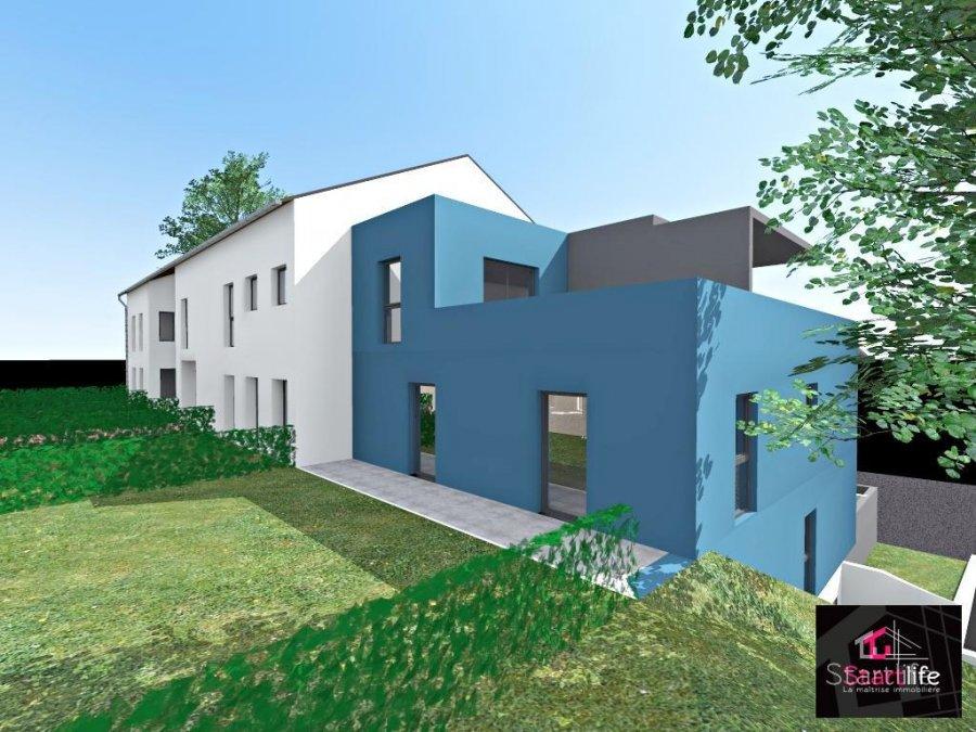 acheter terrain constructible 0 pièce 956 m² metz photo 2