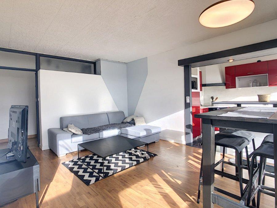 louer appartement 5 pièces 85 m² nancy photo 1