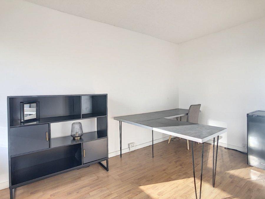 louer appartement 5 pièces 85 m² nancy photo 4