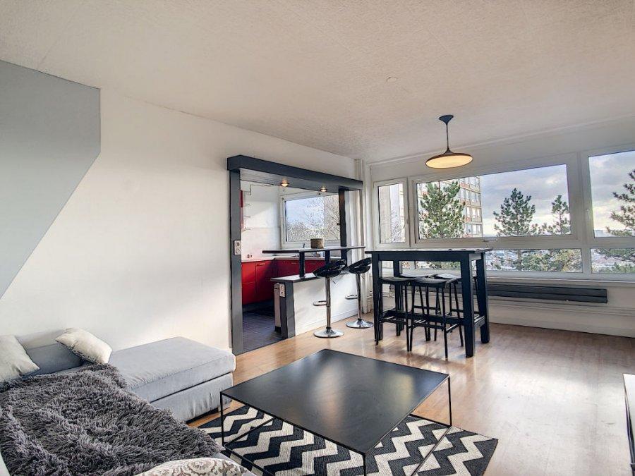 louer appartement 5 pièces 85 m² nancy photo 2