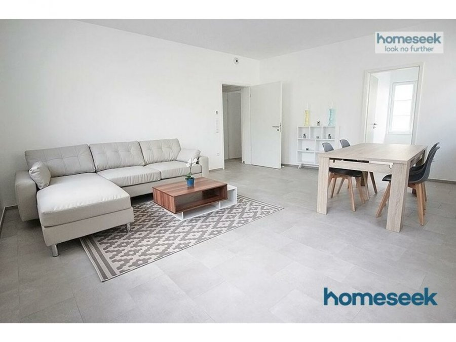 louer appartement 1 chambre 62 m² luxembourg photo 1