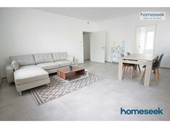 Apartment for rent 1 bedroom in Luxembourg-Pfaffenthal - Ref. 7154236