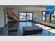 Duplex à louer 4 Chambres à Hesperange - Réf. 6511164