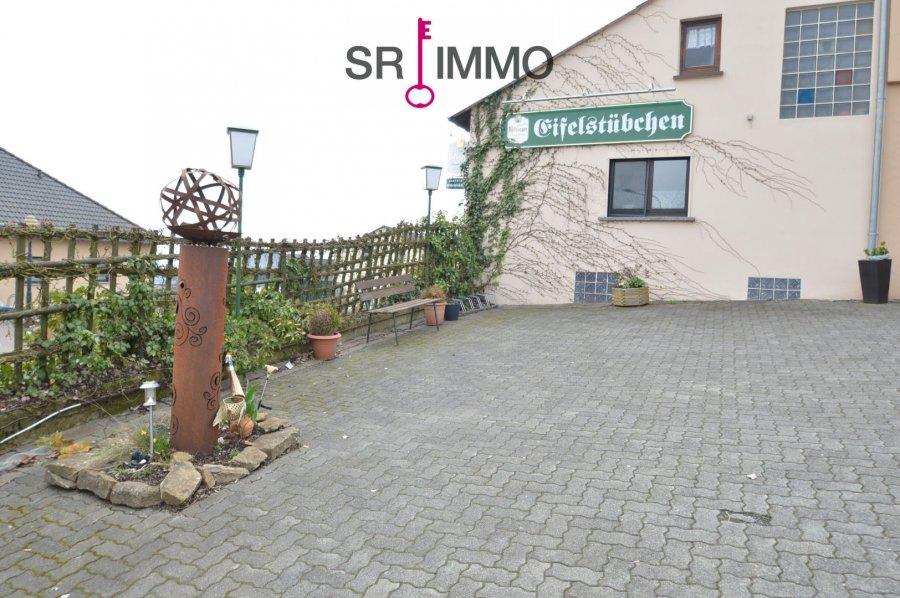 restaurant for buy 2 rooms 105 m² olmscheid photo 4