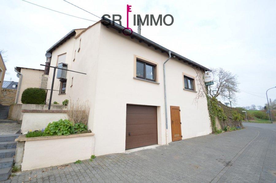restaurant for buy 2 rooms 105 m² olmscheid photo 3