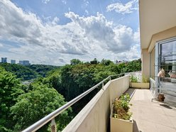 Wohnung zum Kauf 2 Zimmer in Luxembourg-Limpertsberg - Ref. 7252540