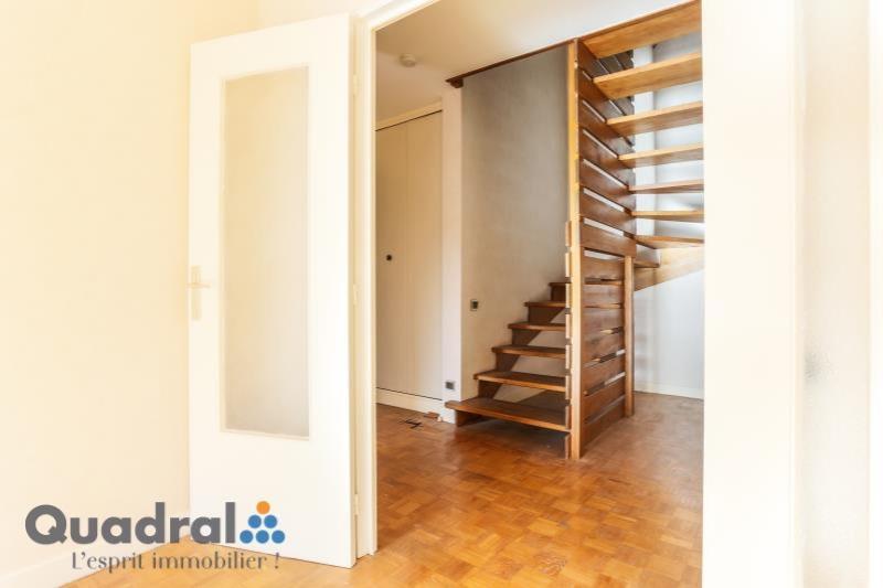 acheter appartement 5 pièces 120 m² metz photo 4