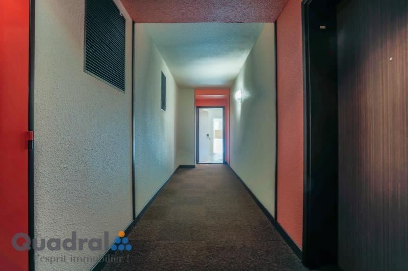 acheter appartement 5 pièces 120 m² metz photo 2