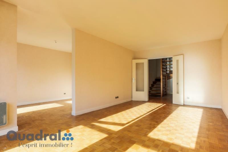 acheter appartement 5 pièces 120 m² metz photo 6