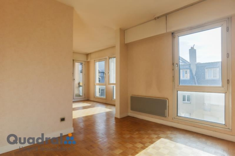acheter appartement 5 pièces 120 m² metz photo 7