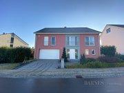 Maison à vendre 6 Chambres à Mompach - Réf. 6666812