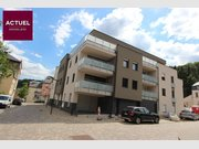 Garage - Parkplatz zur Miete in Niederkorn - Ref. 6212156