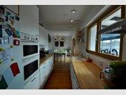 Maison à louer 5 Chambres à Mamer (LU) - Réf. 5167676