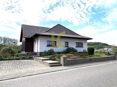 Bungalow à vendre 3 Chambres à Pratz - Réf. 6818620