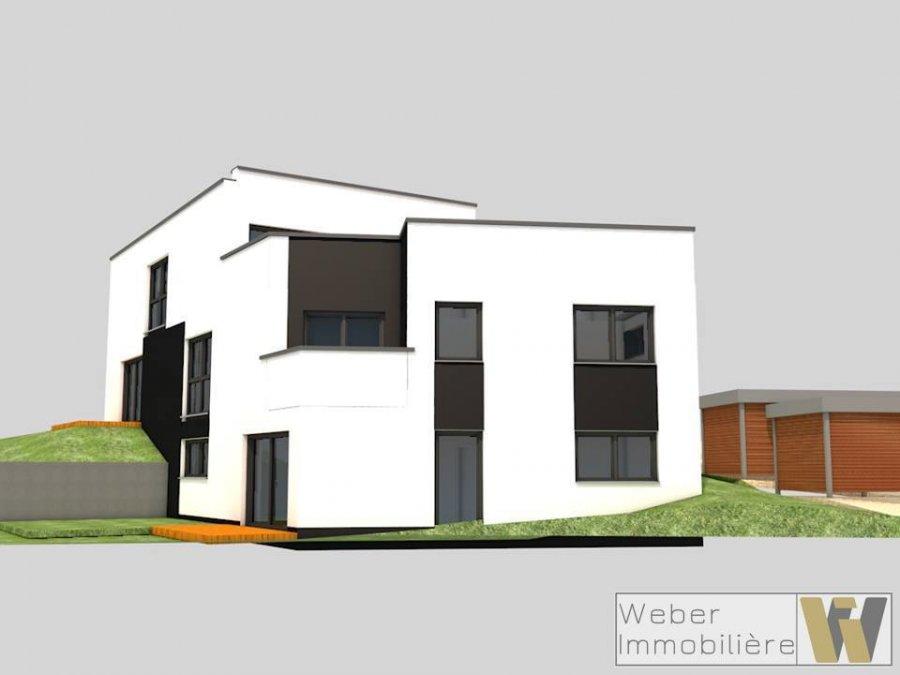 penthouse-wohnung kaufen 4 zimmer 120 m² trier foto 2