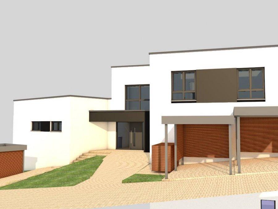 penthouse-wohnung kaufen 4 zimmer 120 m² trier foto 3