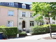 Haus zur Miete 5 Zimmer in Luxembourg-Limpertsberg - Ref. 6368060