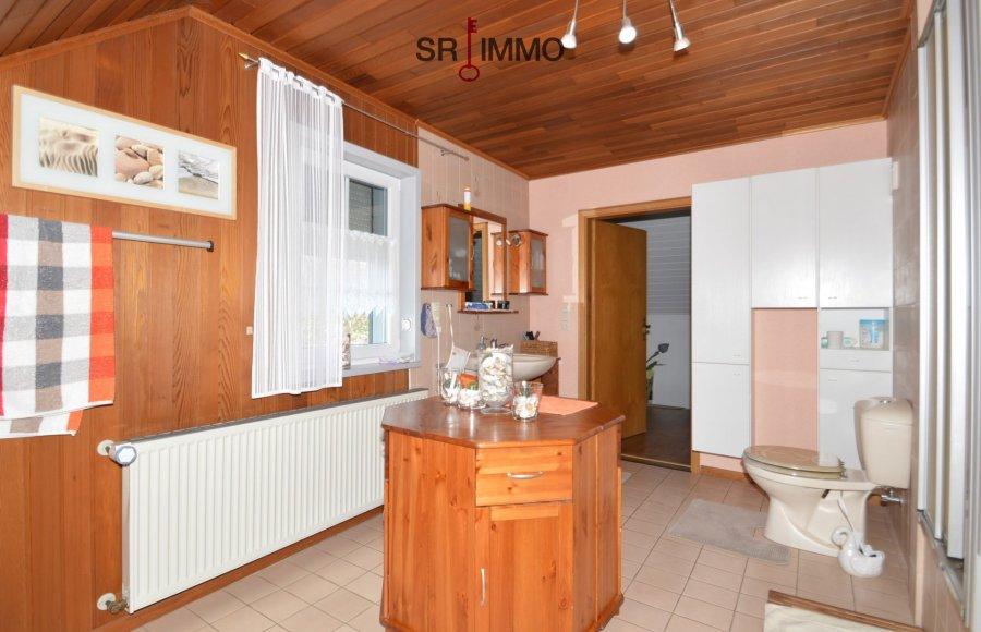 Haus zu verkaufen 4 Schlafzimmer in Geichlingen