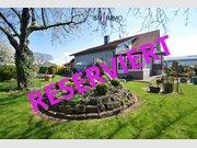 Maison à vendre 6 Pièces à Geichlingen - Réf. 7220028