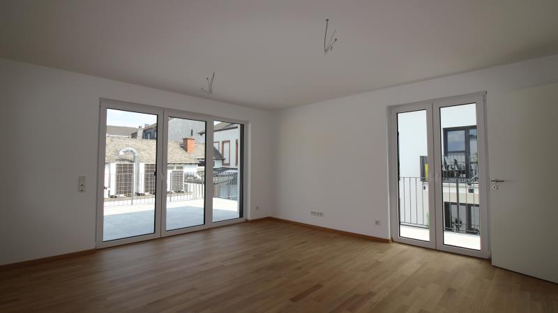 penthouse-wohnung mieten 4 zimmer 115.71 m² trier foto 4