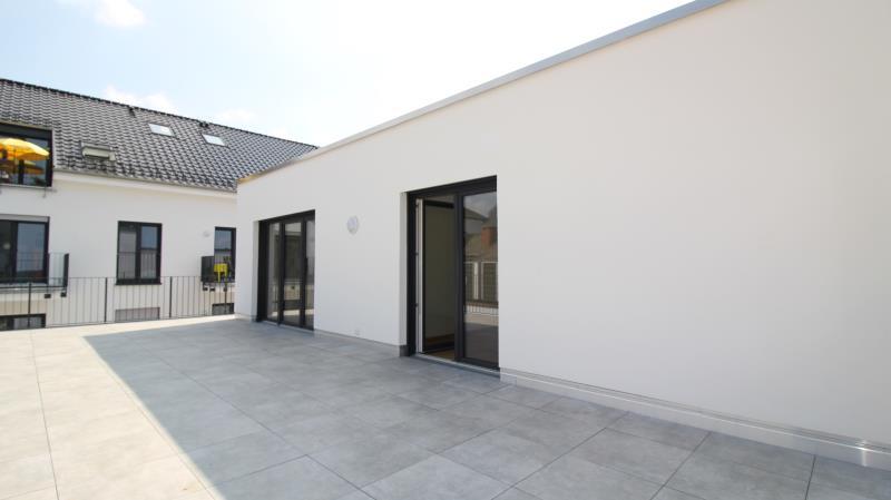 penthouse-wohnung mieten 4 zimmer 115.71 m² trier foto 3