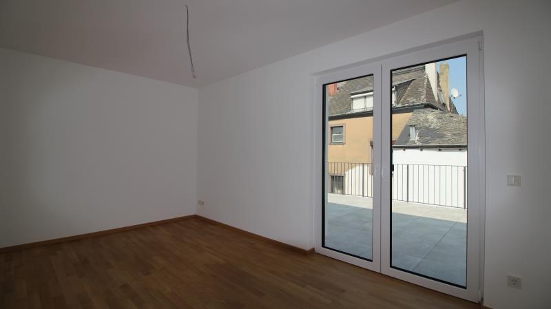 penthouse-wohnung mieten 4 zimmer 115.71 m² trier foto 6
