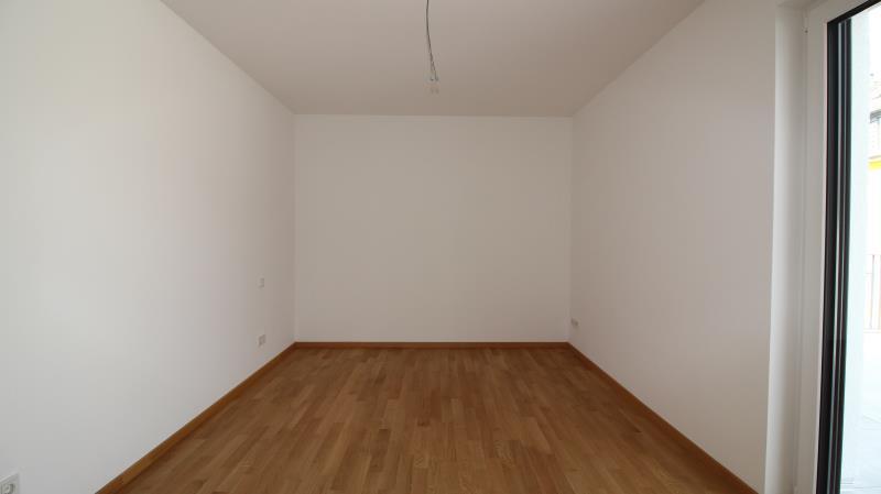 penthouse-wohnung mieten 4 zimmer 115.71 m² trier foto 5
