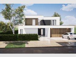 Terrain constructible à vendre à Roussy-le-Village - Réf. 7093052