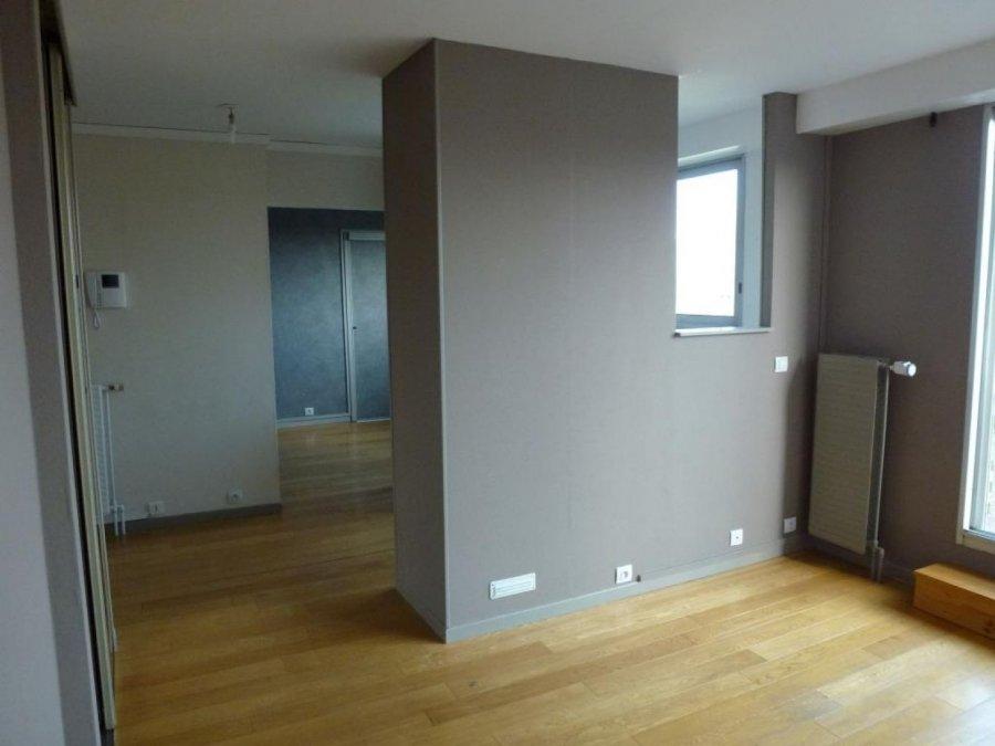 louer appartement 0 pièce 40 m² wasquehal photo 3