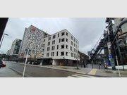 1-Zimmer-Apartment zur Miete in Belval - Ref. 6703932