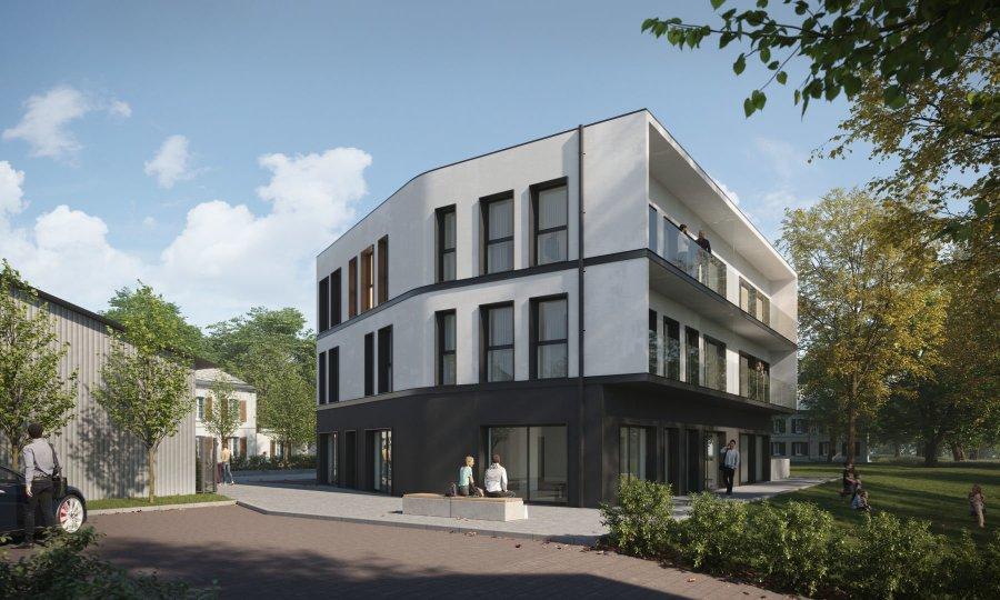 acheter appartement 2 chambres 82.43 m² weiswampach photo 7