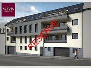 Appartement à vendre 2 Chambres à Rodange - Réf. 5684028