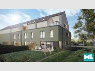 Haus zum Kauf 5 Zimmer in Peppange - Ref. 6798140