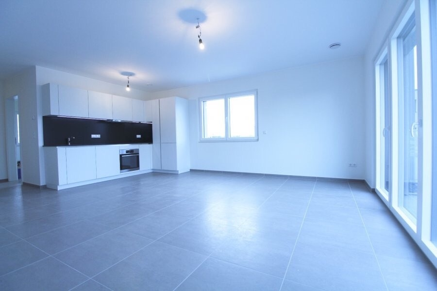 louer appartement 2 chambres 80 m² luxembourg photo 6