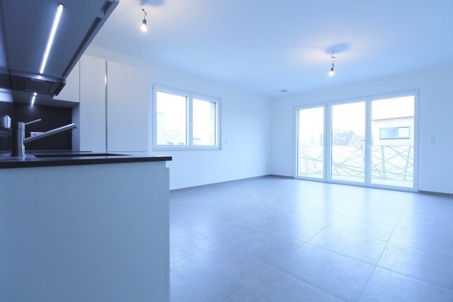 louer appartement 2 chambres 80 m² luxembourg photo 7