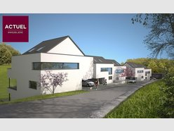 Reihenhaus zum Kauf 4 Zimmer in Hostert (Niederanven) - Ref. 5626684