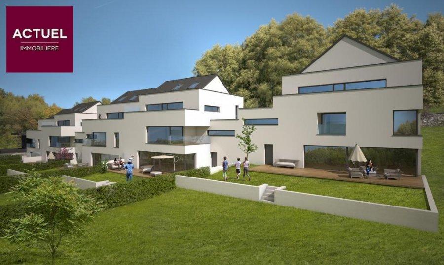 terraced for buy 4 bedrooms 368.81 m² hostert (niederanven) photo 4