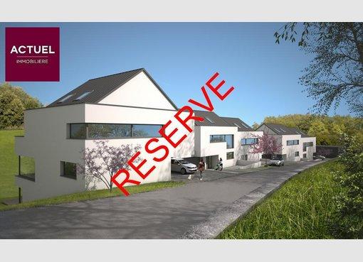 Reihenhaus zum Kauf 4 Zimmer in Hostert (Niederanven) (LU) - Ref. 5626684