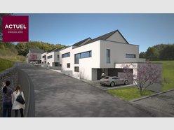Terraced for sale 4 bedrooms in Hostert (Niederanven) - Ref. 5626684