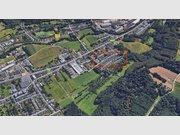 Appartement à vendre 1 Chambre à Luxembourg-Beggen - Réf. 6675260