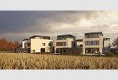House for sale 4 bedrooms in Hellange (LU) - Ref. 7068476