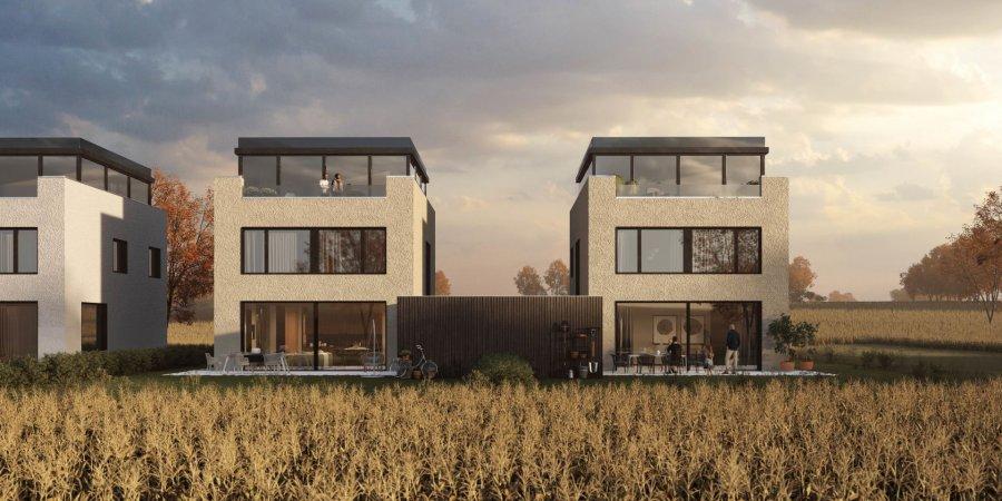 acheter maison 4 chambres 250 m² hellange photo 1