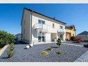 Haus zum Kauf 4 Zimmer in Hoscheid-Dickt - Ref. 6744892