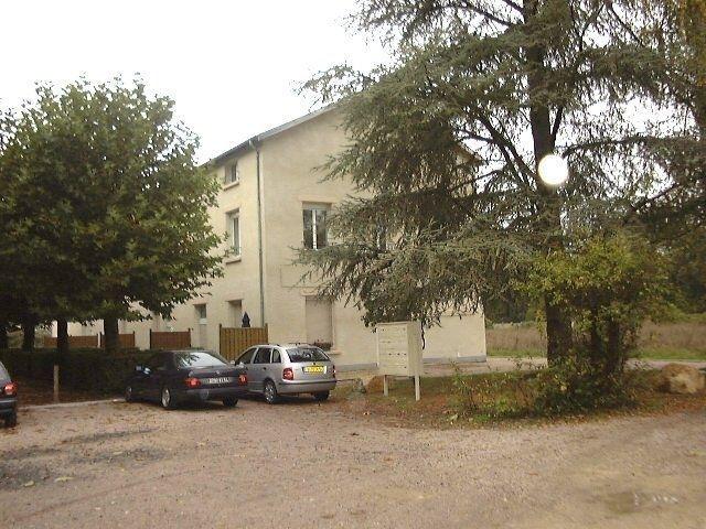 louer appartement 4 pièces 87 m² toul photo 1