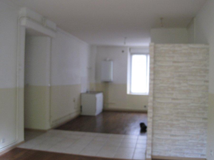 louer appartement 4 pièces 87 m² toul photo 2