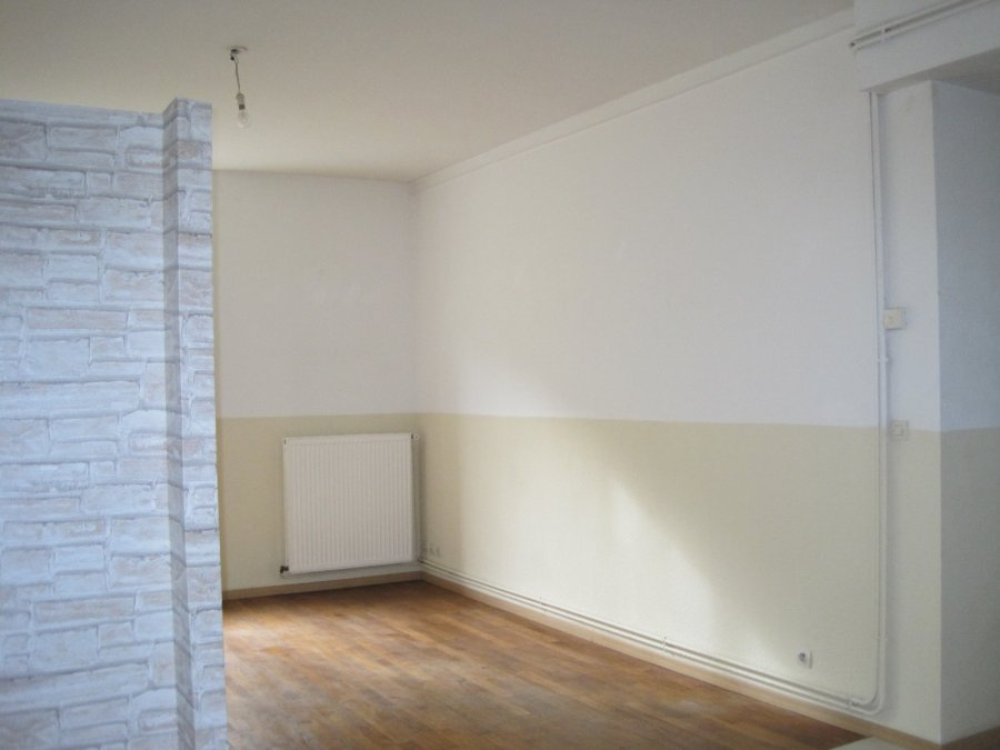 louer appartement 4 pièces 87 m² toul photo 3