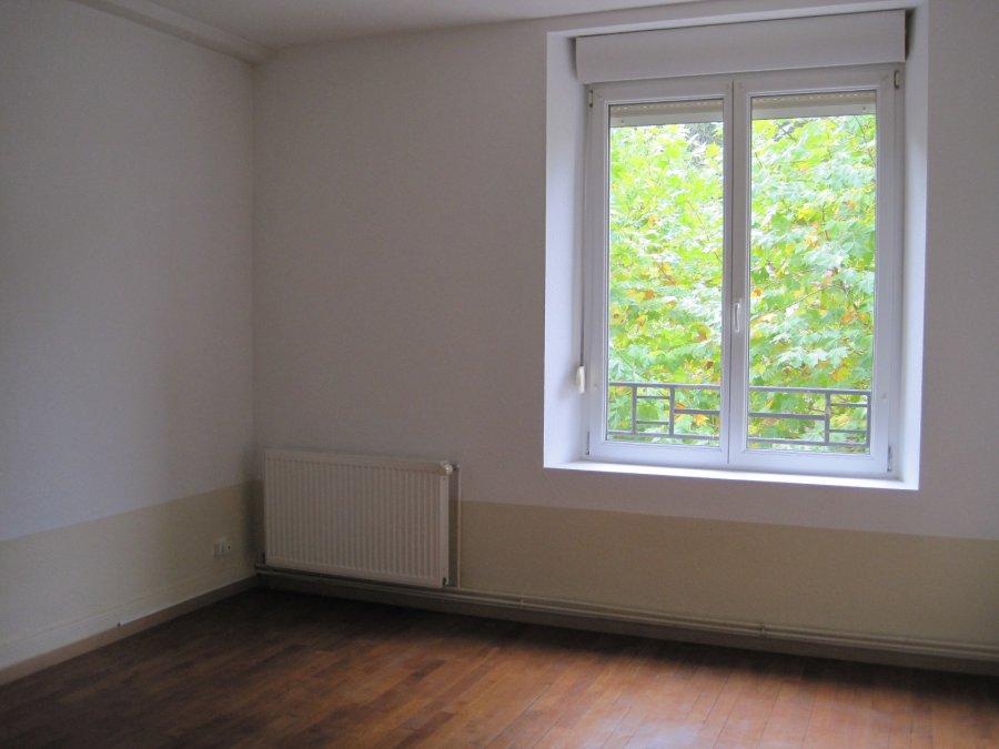 louer appartement 4 pièces 87 m² toul photo 4
