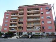 Wohnung zum Kauf 2 Zimmer in Diekirch - Ref. 7142204