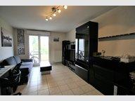 Appartement à louer F2 à Montigny-lès-Metz - Réf. 6425660